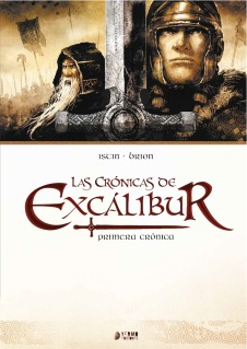 cronicasexcalibur-istin-alainbrion-yermoediciones-cryinggrumpies-thegrumpyshop-3