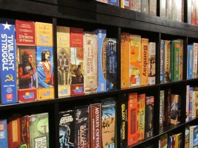 board-games-e1456951421635