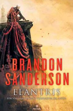 elantris-brandon_sanderson-crying_grumpies-4