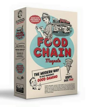 food_chain_magnate-crying_grumpies-1