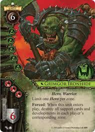 warhammer_invasion-crying_grumpies-the_grumpy_shop-4