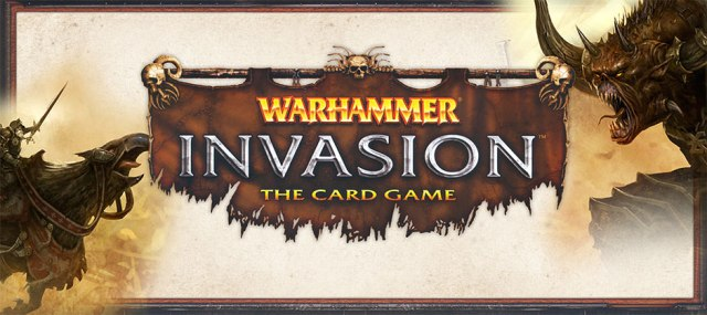 warhammer_invasion-crying_grumpies-the_grumpy_shop-5