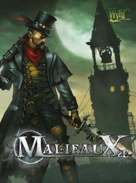 Malifaux_2E-Crying_Grumpies-TheGrumpyshop-1.png