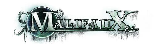 malifaux_2e-crying_grumpies-thegrumpyshop-8