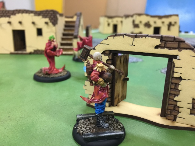 demo_malifaux-malifaux-crying_grumpies-arcanist-ironsides-1