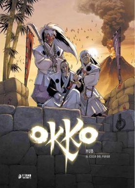 Hub-Okko-CryingGrumpies-Yermo-4