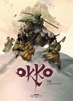 Hub-Okko-CryingGrumpies-Yermo-7