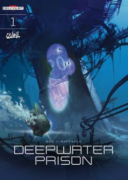 DeepWaterPrision-YermoEdiciones-Bec-Raffele-CryingGrumpies-2