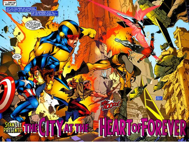 avengers-forever-02-panoramic1