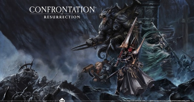 wallpaper-confresurrection-01