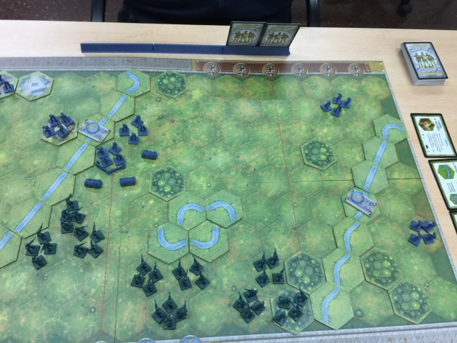 memoir44-cryinggrumpies-1.jpg