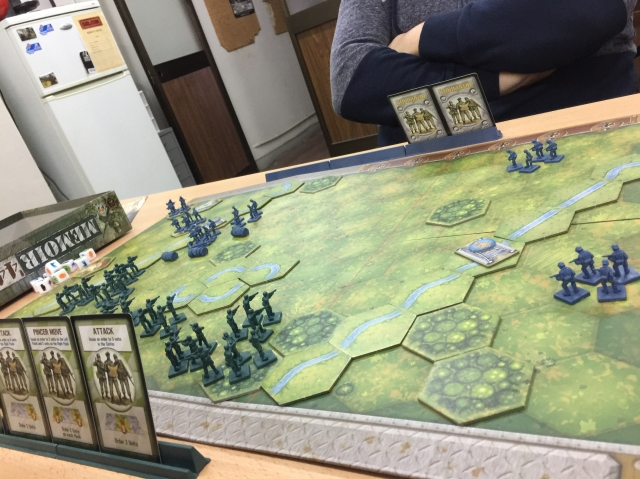 memoir44-cryinggrumpies-2.jpg