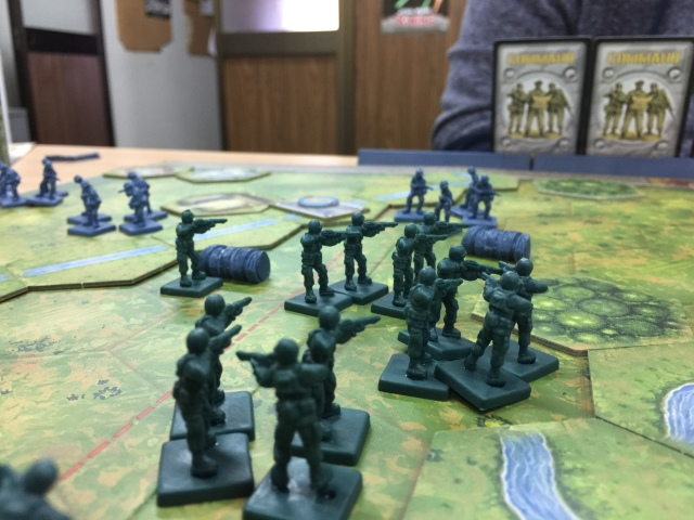 Memoir44-CryingGrumpies-3
