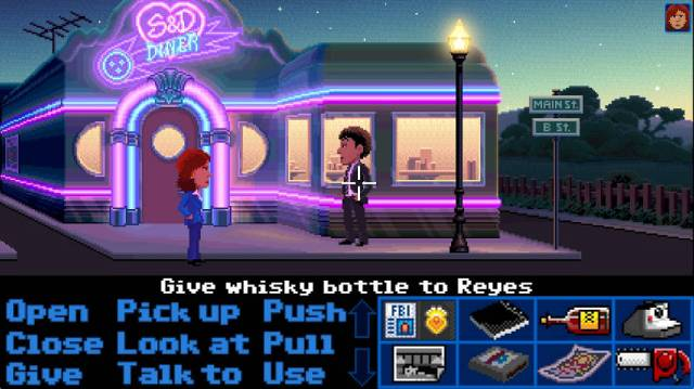 Thimblewee_Park-Crying_Grumpies-3