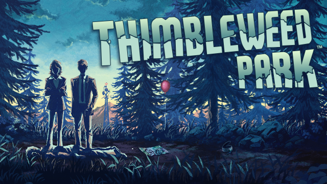 Thimblewee_Park-Crying_Grumpies-4.png