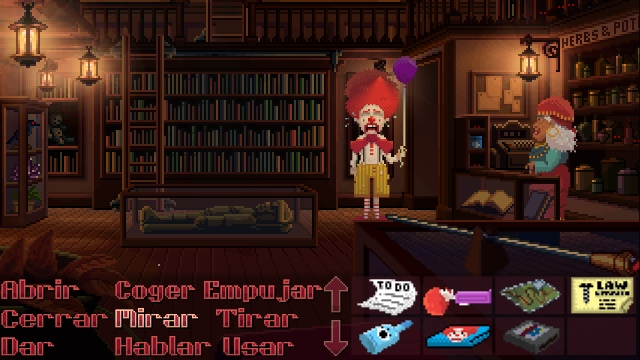 Thimblewee_Park-Crying_Grumpies-5