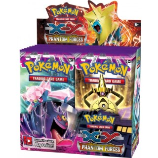 pre-venta-caja-de-sobres-xy-phantom-forces