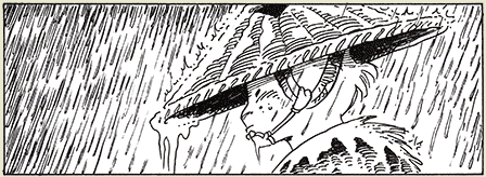 Usagi Yojimbo-Crying Grumpies-5