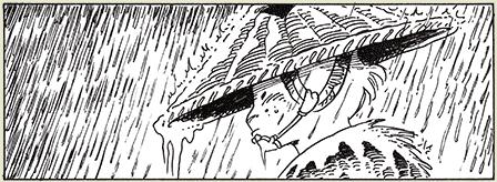 Usagi Yojimbo-Crying Grumpies-5