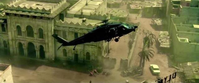 Day_of_Heroes-Black_Hawk_Down-Black_Hawk_Derrivado-1