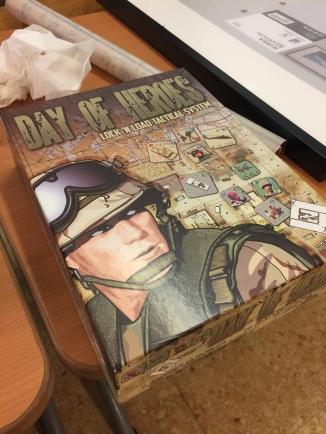 Day_of_Heroes-Black_Hawk_Down-Black_Hawk_Derrivado-3